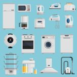 Appliances Energy Saving Tips